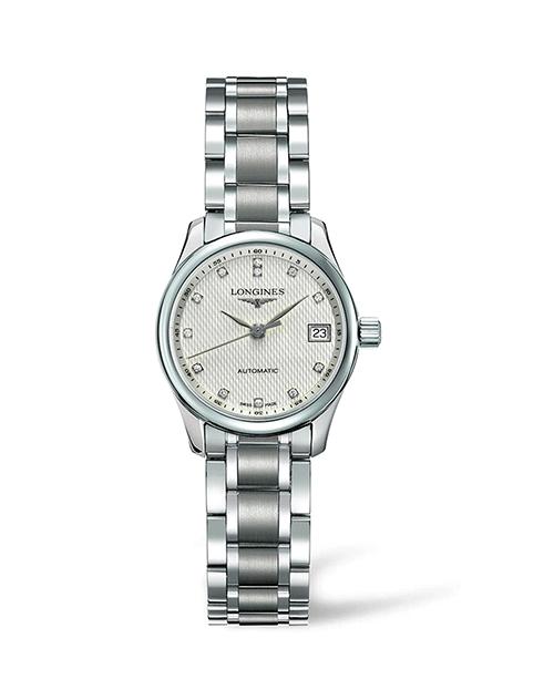 深入揭秘高仿表优雅时尚手表的由来