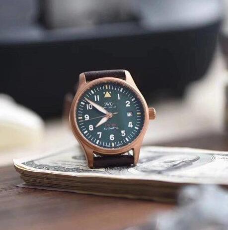 奢侈工艺如何防止手表表壳起锈斑