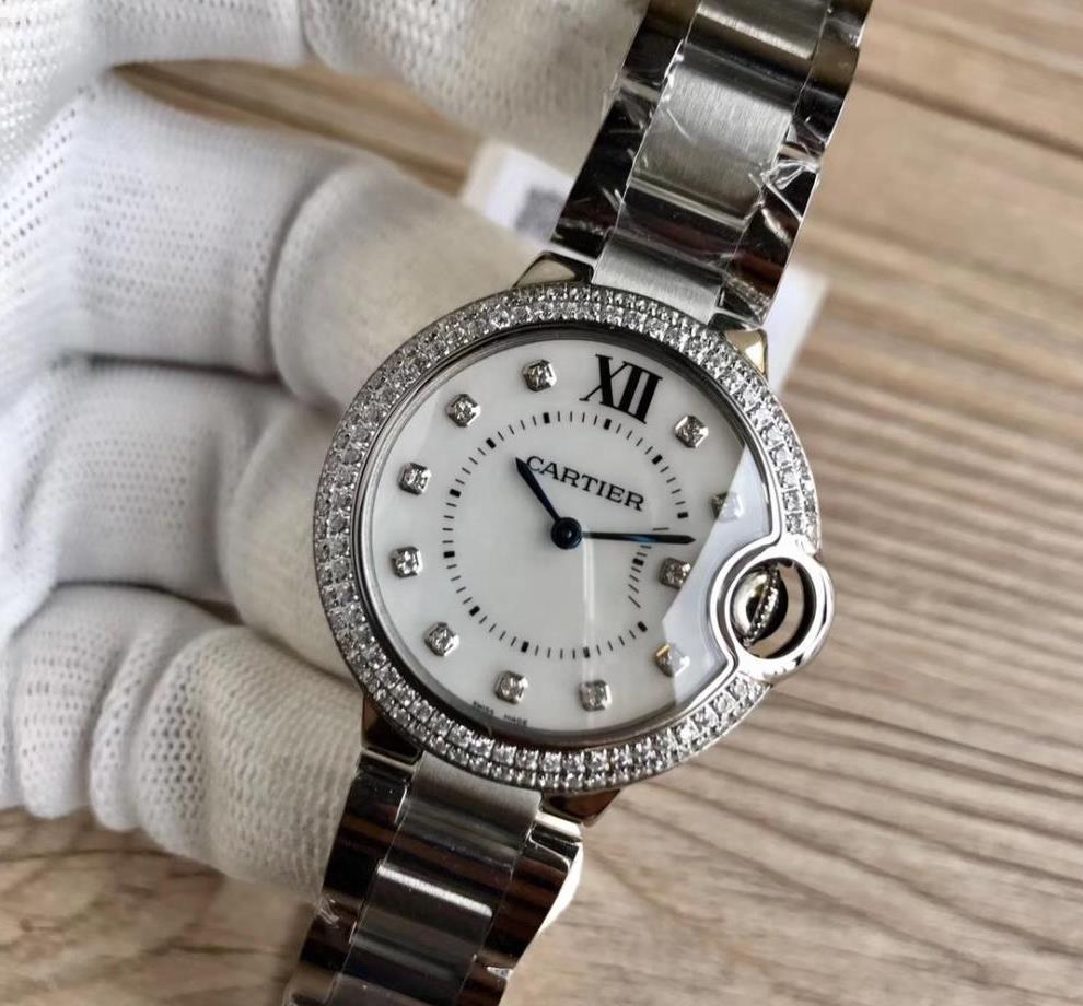 设计高仿注意辨别精仿手表方法