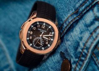 简单盘点高仿复刻手表的制造工序